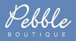 Pebble Boutique