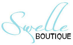 Swelle Boutique