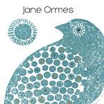 Jane Ormes