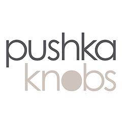Pushka Knobs