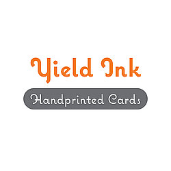 Yield Ink