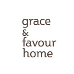 Grace & Favour Home