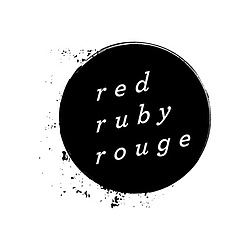 Red Ruby Rouge