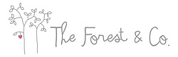 The Forest & Co