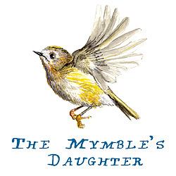 The Mymble's Daughter