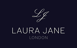 Laura Jane London