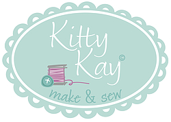 Kitty Kay - 'Make & Sew'