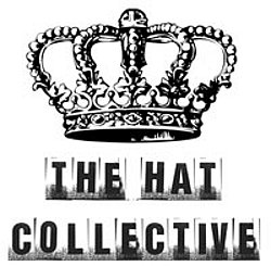 The Hat Collective