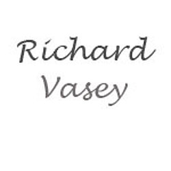 Richard Vasey Yacht Sculptures