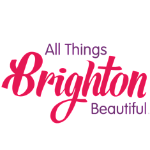 all things Brighton beautiful