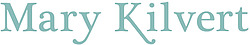 Mary Kilvert Logo