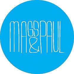 Mags&Paul