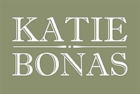 Katie Bonas