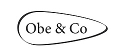 Obe & Co Design