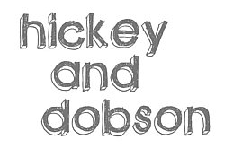 Hickey and Dobson