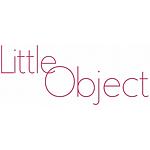 Little Object