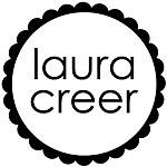 Laura Creer