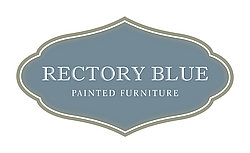 Rectory Blue