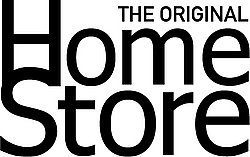 The Original Home Store - The Home of Reclaimed, Reloved pieces for your Home