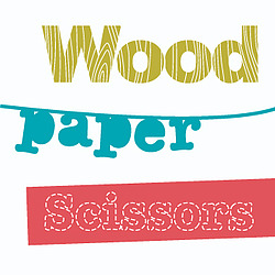woodpaperscissors