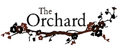 The Orchard Furniture