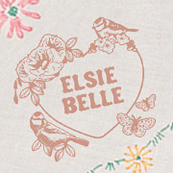 Elsie Belle Jewellery