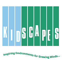 Kidscapes