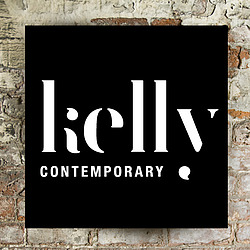 Kelly Contemporary