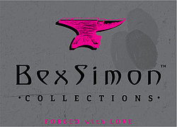 BexSimon Collections