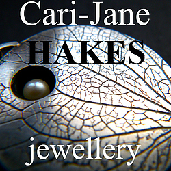 Cari-Jane Hakes, Goldsmith