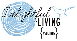Delightful Living Weddings