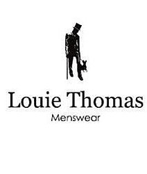 Louie Thomas Menswear