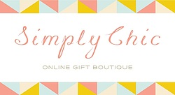 Simply Chic Gift Boutique