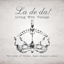 La de da! Living