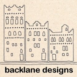 backlane designs