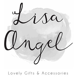 lisa angel homeware and gifts