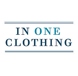 In One Clothing