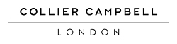 Our Collier Campbell logo