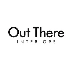 Out There Interiors