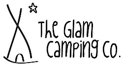 The Glam Camping Company