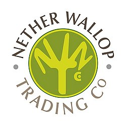 Nether Wallop Trading Co