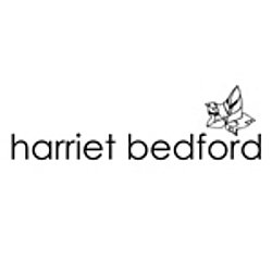 Harriet Bedford