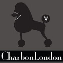 Charbon London