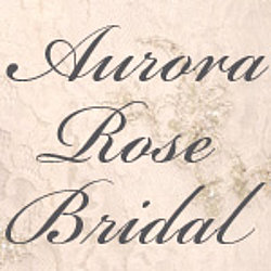 Aurora Rose Bridal