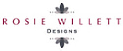 Rosie Willett Designs logo