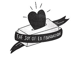 The Joy of Ex Foundation