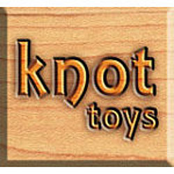 Knot Toys