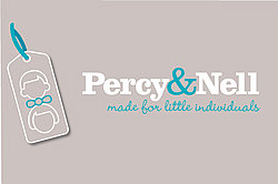 Percy & Nell