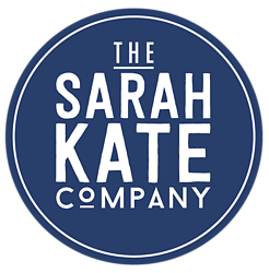 The Sarah Kate Company