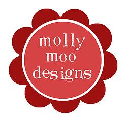 Molly Moo Designs